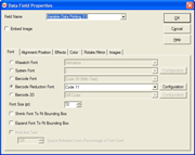 SoftRIP 7.0 Variable Data Printing