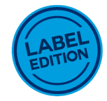 Wasatch SoftRIP Label Edition label printer software