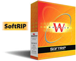 SoftRIP